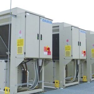 Clima Canning Chillers