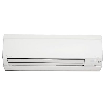 Mini Split Inverter Daikin